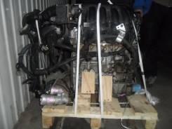 Двигатель. Nissan Presage Nissan X-Trail Nissan Murano Nissan Teana Двигатели: QR25DE, QR25