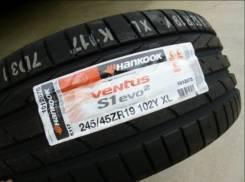 Hankook Ventus S1 Evo2 K117, 245/45 R19 Y
