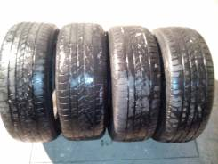 Goodyear Excellence. Летние, износ: 60%, 4 шт