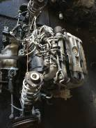 Двигатель Audi, VW, Skoda: BLG, BMY, CAV из Японии по наличию в Москве.