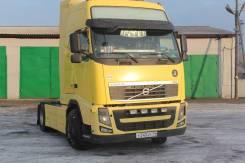 Volvo FH 13. Продам Vlvo FH 13 2009, 13 000 куб. см., 30 000 кг.