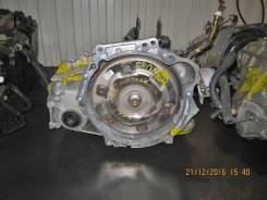 Автоматическая коробка переключения передач. Toyota: Corolla, Wish, Opa, Allion, Corolla Fielder, Allex, Premio Двигатель 1ZZFE