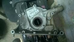 Насос масляный. Honda CR-V Honda Orthia Honda Stepwgn Honda S-MX Двигатель B20B