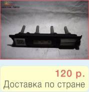 Катушка зажигания Opel Zafira Z22SE (12567686)