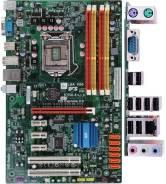 ECS K8T890-A 1.0A