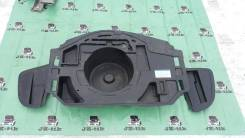 Панель стенок багажного отсека. Toyota Altezza, JCE15, GXE15W, GXE10, JCE15W, GXE10W, JCE10, JCE10W, GXE15