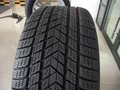 Pirelli Scorpion Winter. Зимние, без шипов, 2016 год, без износа