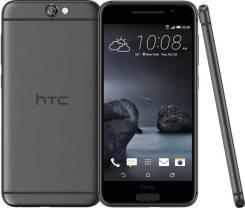 HTC One A9. Новый