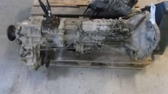 Механическая коробка переключения передач. Ford Ranger. Под заказ