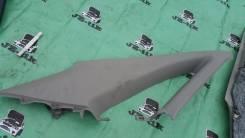 Рамка стекла. Toyota Altezza, JCE15, GXE15W, GXE10, JCE15W, GXE10W, JCE10, JCE10W, GXE15