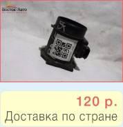 Датчик расхода воздуха Nissan Rnessa N30 SR20DE (226802J200) EU14