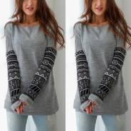 Пуловеры. 40, 42, 44, 40-44, 40-48, 46, 48, 50, 52