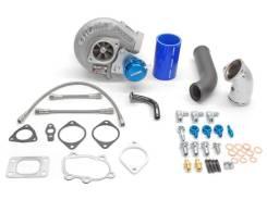 Турбина. Nissan Silvia, S13, S14, S15 Двигатель SR20DET. Под заказ