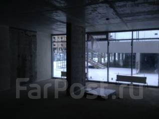 Продам коммерческое помещение 106 м. Кирилла Россинского, р-н РИП, 106 кв.м.