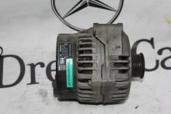 Генератор. Mercedes-Benz E-Class, W210