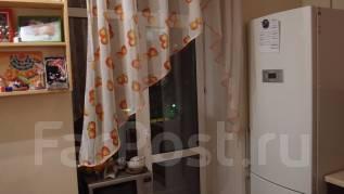 1-комнатная, проспект Мира 101Б. Останкинский, агентство, 36 кв.м.