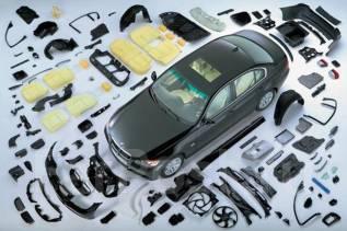 Контрактные запчасти б/у на все Европейские Авто в наличии и на заказ