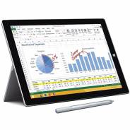 Microsoft Surface Pro 3 256Gb