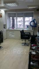 Сдам парикмахеру рабочее место. Улица Пушкина 13, р-н Центральный, 36 кв.м., цена указана за все помещение в месяц