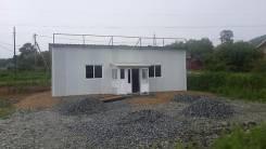 Срочно! Земельный участок для коммерческих целей. 1 865 кв.м., аренда, электричество, вода, от агентства недвижимости (посредник)
