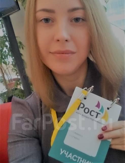 Отчет + Диплом + Доклад = 10 000 руб.! Анализ бизнеса, мероприятия