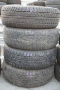 Dunlop, 275/65R17