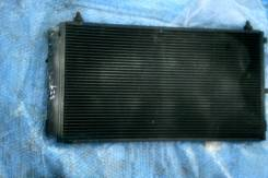 Радиатор кондиционера. Toyota Altezza, JCE10, GXE10, GXE15, SXE10, JCE15 Двигатели: 2JZGE, 1GFE, 3SGE
