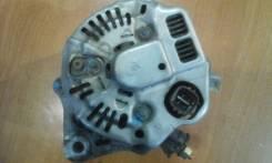 Генератор 3SD4 Toyota