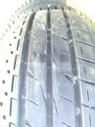 Bridgestone B-style EX. Летние, 2014 год, износ: 5%, 4 шт