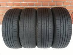 Bridgestone Dueler H/P Sport. Летние, 2012 год, износ: 10%, 4 шт