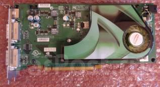 NVidia GeForce 7950