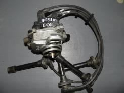 Трамблер. Nissan: Sunny California, Presea, Pulsar, Sunny, AD, Rasheen, Lucino, Wingroad Двигатели: GA15DE, GA16DE