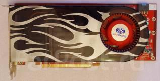 Sapphire Radeon HD 2900 Pro