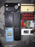 Apple iPhone 4s 8Gb. Б/у