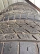 Bridgestone Dueler H/L D683. Всесезонные, 2008 год, износ: 20%, 4 шт