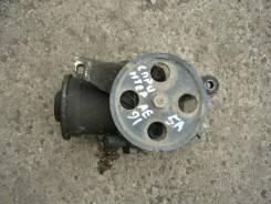 Гидроусилитель руля. Toyota Sprinter, AE91 Двигатель 5AF