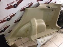 Обшивка багажника. Honda CR-V, RD5, RD4, RD7, RD6 Двигатели: K20A, K24A