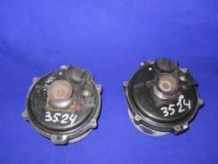Генератор. BMW: 8-Series, 3-Series, X5, 7-Series, 5-Series, Z3 Двигатели: M52TUB25, M52TUB28, M62B44TU, M52B28, M62B35, M52B25, M52B20