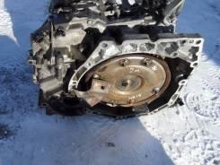 Автоматическая коробка переключения передач. Nissan Tiida, C11 Двигатель HR15DE