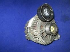 Генератор. BMW 3-Series, E92, E93, E91, E90 BMW X5, E53 BMW 1-Series, E87 Двигатели: M57D30TU2, N62B44, N62B48