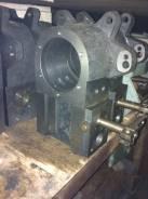 Приспособления для промывки моторов.