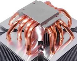 AMD FX-8320