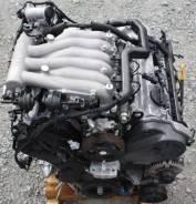 Двигатель. Hyundai Grand Santa Fe, DM Hyundai Santa Fe, DM, CM. Под заказ