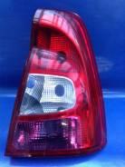 Стоп-сигнал. Renault Logan, LS0H, LS1Y, LS0G/LS12, LS0G, LS12