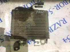 Радиатор акпп. Nissan Murano, Z50 Двигатель VQ35DE