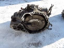 Автоматическая коробка переключения передач. Nissan AD, VGY11, WHY11, WHNY11, VY11, WPY11, VENY11, WFY11, VFY11, VHNY11, VEY11, WRY11, Y11 Nissan Wing...