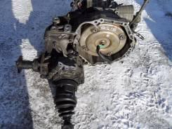 Автоматическая коробка переключения передач. Nissan Wingroad, VGY11, VFY11, WRY11, VY11, WPY11, VHNY11, WFNY11, WHY11, VEY11, WFY11, WHNY11, VENY11, Y...