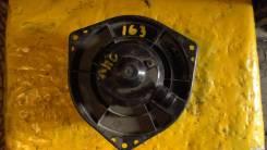 Мотор печки. Nissan Condor, EH40, AH40, WH40, JH40, PH40, JGH40 Nissan Atlas, AGF22, WH40, JGH40, AMF22, BF22, YGF22, PGF22, WF22, JH40, YF22, TF22, T...