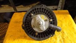 Мотор печки. Mitsubishi Pajero iO, H66W, H76W