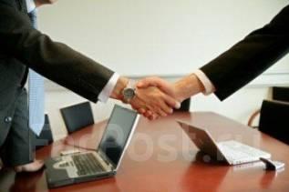 Адвокат. Все виды юридической помощи, регистрация юр. лиц и д. р.